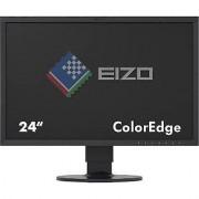 Eizo CS2420 LED 61 cm (24 ) EEC B (A+ - F) 1920 x 1200 pix WUXGA 15...