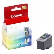 Cartus cerneala Canon CL-41 color