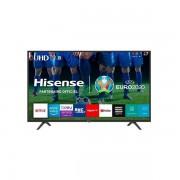 "Hisense Televisiã""n Dled 50 Hisense H50b7100 Smart Televisiã""n 4k"