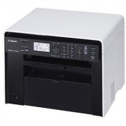 Canon imageCLASS MF-4820D Monochrome Multifunction Laser Printer