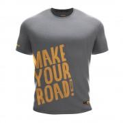 Prozis Camiseta Power Up - Make your Road