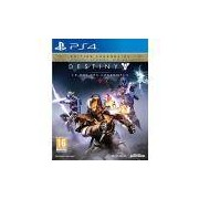 Destiny - The Taken King - Legendary Edition - PlayStation 4
