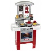 Klein Zestaw do kuchni Kuchnia Miele Starter 9106