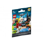 71020 Minifigurina LEGO Batman seria 2