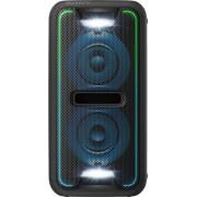 Sony GTK-XB7 Bluetooth Stereo Speaker C