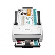 Epson Escáner EPSON WorkForce DS-570W