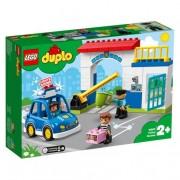 Lego DUPLO - Comisaría de Policía - 10902