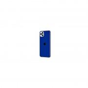 Tarjeta gráfica msi gt710 1gb gddr3