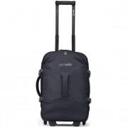 Pacsafe Venturesafe EXP21 Bolso de viaje 2 ruedas RFID 58 cm Compartimento para portatíl