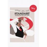 Standart Magazine Issue 17