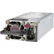 Sursa Server HP 865414-B21 Flex, Platinum, 800W, Hot Plug