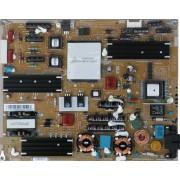 BN44-00357A Fuente de alimentacion para TV SAMSUNG
