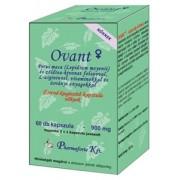 Pharmaforte Ovant kapszula nőknek 60db