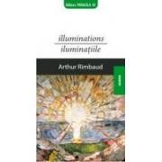 ILLUMINATIONS / ILUMINATIILE.