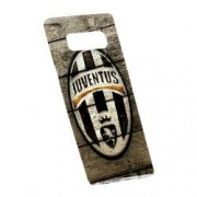 Husa de protectie Football Juventus Samsung Galaxy S10 Plus rez. la uzura Silicon 228