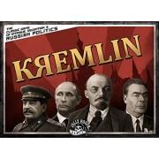 Jolly Roger Games Kremlin