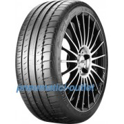 Michelin Pilot Sport PS2 ZP ( 255/35 ZR18 90Y *, runflat )