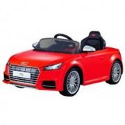Masinuta Electrica Audi Tts Roadster