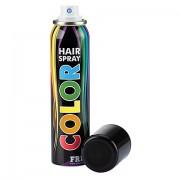 """Haarspray """"Color"""" - schwarz"""