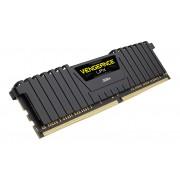 Corsair CMK16GX4M2B3000C15 16GB DDR4 3000MHz memory module