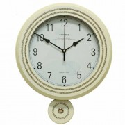 Castita Часы настенные Castita 117 W
