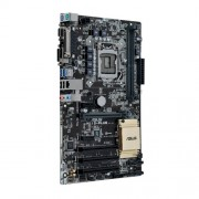 ASUS H110-PLUS Intel H110 LGA 1151 (Socket H4) ATX motherboard
