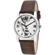 Evelyn's Beautiful Wrist Watch For Women-eve-417