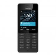 Nokia 150 (Series 30, Black, 2G, Single Sim, Local Stock)