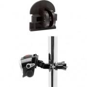 Adaptor Led Lenser GoPro XEO19R