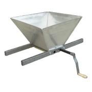 Zdrobitor struguri, Tip 1, 15L, 635063, Honest
