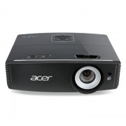 Acer P6500 Professional beamer