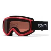 Masque de ski Smith Goggles Smith CASCADE CLASSIC CN2ERIE19