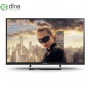 Panasonic viera tx-32es600e 32'' full hd wi-fi zwart led tv