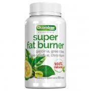Super Fat Burner 60caps