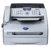 Brother FAX-2920 - Multifunctionele Printer