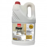 Detergent pentru pardoseli SANO Floor Fresh Home Luxury Hotel, 4 L