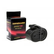 Unutrašnja guma WANDA D/V (Dunlop ventil)