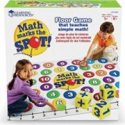 Joc matematica interactiva
