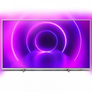 Philips The One 70PUS8535 - Ambilight (2020)