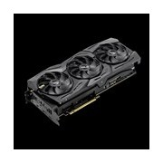AREZ Strix ROG-STRIX-RTX2080S-A8G-GAMING GeForce RTX 2080 SUPER Graphic Card - 8 GB GDDR6
