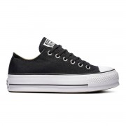 Converse CHUCK TAYLOR ALL STAR LIFT OX DONNA