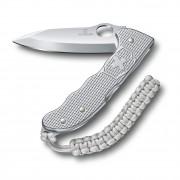 Briceag Victorinox Hunter Pro Alox 0.9415.M26