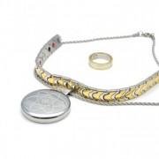 Set bijuterii magnetice cod VOX 1011