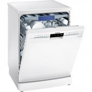 Siemens SN236W02NG Freestanding 60cm Dishwasher - White