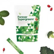Forever Living Products - Supergreens