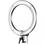 Walimex Ring Light 75w - lampa circulara fluorescenta