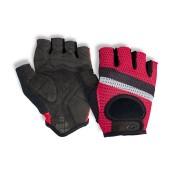Giro Siv Handschoenen - Rood