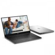 Лаптоп Dell XPS 9360 Ultrabook, Intel Core i7-8550U (up to 4.00GHz, 8MB), 13.3' QHD+ (3200x1800) InfinityEdge Touch Glare, HD Cam, 5397184050200