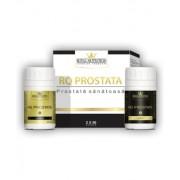 RQ Prostata - 2 x 90 cps