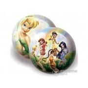 Minge Disney Csingiling, 23 cm